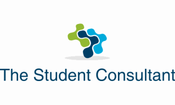 The Student Consultant